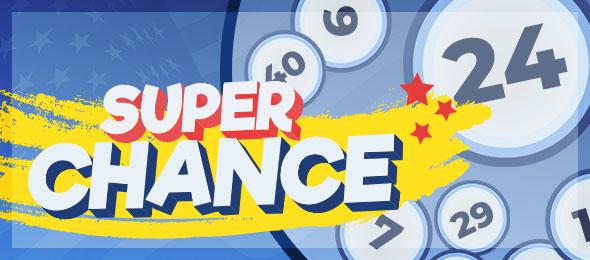 Superchance